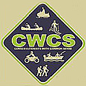 CWCS